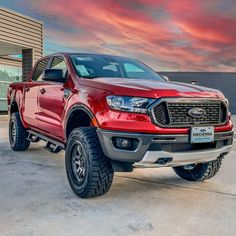 Ready to take on the world with your New Ford Ranger?? New Trucks, Cool Trucks, Edinburg Texas, Shweshwe Dresses, Australian Models, Ford Ranger, Beast