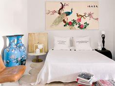 una_casa_de_moda_en_barcelona_488969133_1200x901
