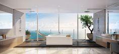 #Balharbour #LuxuryCondo #MiamiRealtor #BienvenidoAFlorida #MiamiCondoVentas #Argentina