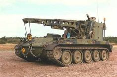 M578 Armored Recovery Vehicle, this would be great on the Borman expressway recoveries. Waffco black and a chrome stack !