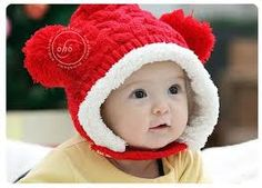 We have the best collection of new english baby boy names. Here are some tips that will help you to find new english names. Choose best name for your baby.This website is the best stop for you to choose the perfect name.
