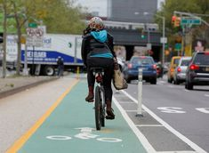 Bike lanes are a sound public investment Every $1,300 New York City invested in building bike lanes in 2015 provided benefits equivalent to one additional year of life at full health over the lifetime of all city residents, according to a new economic assessment.