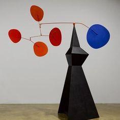 Untitled, 1967 by Alexander Calder