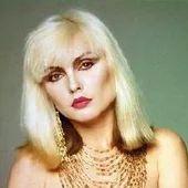 Deborah Harry Photos   Last.fm Debbie Harry Style, Latest Music, Harry Styles, Photoshoot, Singers, Photo Shoot, Photography