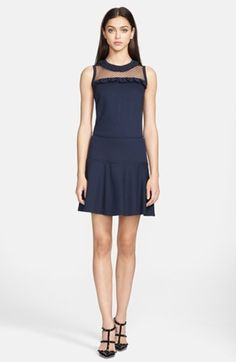 Red Valentino Tags Attached $325 Originally $495