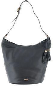 UGG® Rae Hobo Bag