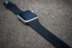 Apple Watch bands finally hit stores, here's what it's like to buy one