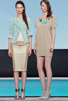moda-annarita-n-primavera-estate-2014-chiaro