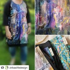 Digital Prints, Fabric, Design, Fingerprints, Tejido, Tela, Cloths, Fabrics