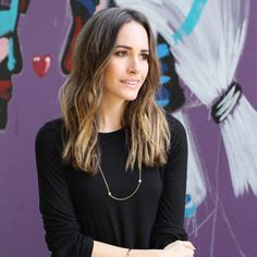 """""""Glowing From The Inside Out: My Skincare Secrets"""" 