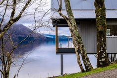 Places to stay in Scotland - luxury log cabins to boutique hotels Boutique Hotels, Disney World Fl, Luxury Log Cabins, Luxury Lodges, Cottages Scotland, Stay In A Castle, Isle Of Islay, Romantic Breaks, Cairngorms National Park