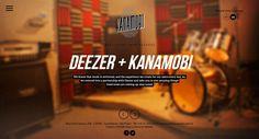 Kanamobi — Kanalab
