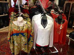 NEW ARRIVALS!    M. Jaded Boutique  6501 Wesley St.   Suite I  Greenville, TX 75402  (903)455-8677