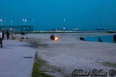 Istanbul, Beach, Water, Outdoor, Gripe Water, Outdoors, The Beach, Beaches, Outdoor Games