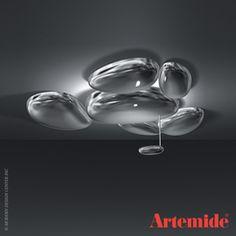 artemide deckenleuchte beste bild oder eeeaacefeabffa artemide ceiling lamps