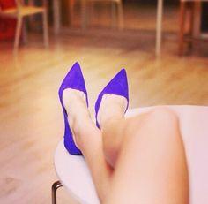 #sepala #mihaelaglavan #shoppingonline #fw1415 #shoes #heels #women Kitten Heels, Shoes Heels, Footwear, Women, Fashion, Atelier, Moda, Shoe