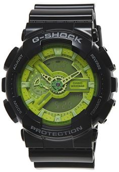 New Casio Hyper Color Exclusive G-Shock Watch online. Perfect on the Casio  mens watches from top watches store -newwatchesoffer 642daf5af