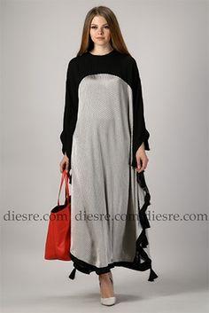 ✔ Tunik Modelleri - Diesre.com