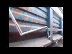 1999 Freightliner Dump Truck