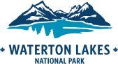 Waterton, Alberta Official Travel Information Summit Lake, Lake Park, Waterton Lakes National Park, National Parks, Walled Lake, Rainbow Falls, Driftwood Beach, Twin Lakes, Water Activities