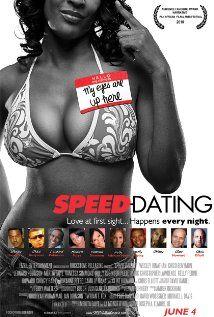 speed dating shipley