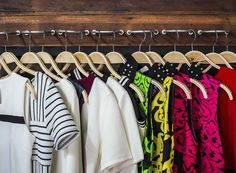 Spring Closet Cleaning: 14 Ideas From Professional Organizers