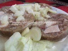 Camembert Cheese, Pork, Beef, Dairy, Kale Stir Fry, Meat, Pork Chops, Steak