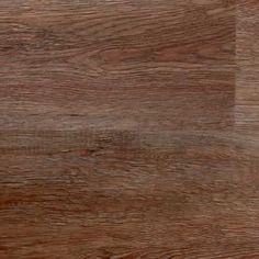 nat 704 river pavimenti vinilici effetto legno