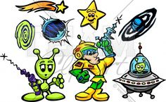 Image from http://www.teamclipart.com/wp-content/uploads/symbiostock_rf_content/1527-aliens-and-spaceman-cartoon-vector-illustrations-collection.jpg.