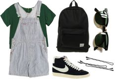 """""""Untitled #70"""" by cunttz ❤ liked on Polyvore"""