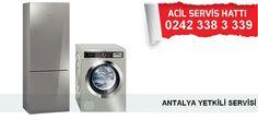 Buzdolabı Servisi | ANTALYA YETKİLİ SERVİS  Antalya Buzdolabı Servisi Ve Tamiratı Bosch, Siemens, Profilo, Beko, Arçelik, Altus, İndesit, Ariston, Miele, General, Gaggenau, Westing House, Frigidaire, Sanyo, Blomberg  markalarının arıza sonrası bakım onarım ve teknık servıs hızmetını sız degerli müşterilerimize sunmaktayız. Bizlerden Hizmet Almak İçin Web Sitemizi Ziyaret Ediniz  http://www.antalyayetkiliservis.com/antalya-beyaz-esya-servisi-hizmetlerimiz/antalya-buzdolabi-tamiri