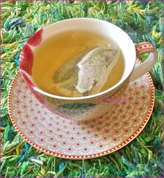 As a lady who enjoys her cups of tea on a daily basis I am always on the lookout for new teas to try. Yet for some unknown reason I tend to drink very little green tea. This is strange as it is a g…