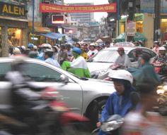 Top 5, Vietnam