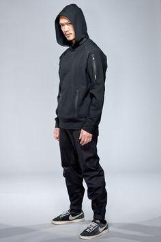 Techwear 2 - Imgur