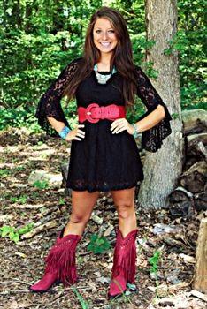 Wings Of A Dove Tunic Dress Black $42.99 #SouthernFriedChics