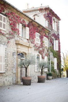 Chateau de la Colle Noire - Montauroux, France