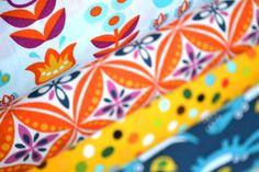 noordt webshop: fabrics and more