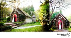 Rose Hill Estate, Aiken, SC