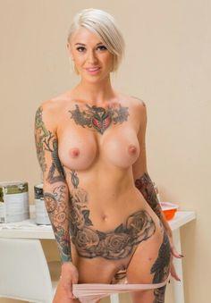 Freehot Sex Tattoo 59