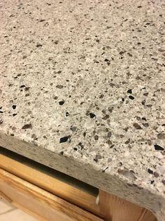 Solid Surface CountertopsLineupEssentials