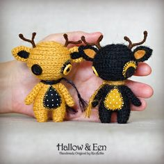 https://www.etsy.com/listing/465557570/hallow-een-original-handmade?ref=shop_home_active_21