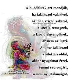 Qoutes, Life Quotes, That's What She Said, Buddhism, Motto, Karma, Einstein, Motivational Quotes, Spirituality