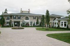 House Plan 132-217