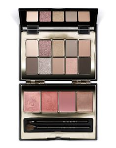 Bobbi Brown Holiday Gift Giving - Hey Pretty | Hey Pretty