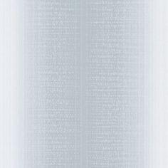 295-66545 Light Blue Bubble - Resonate Kenneth James Wallpaper
