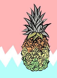 pineapple art juice juice!!! got juice?