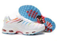 Zapatillas Nike Air Max TN I Hombre 003 [CHAUSSURES 0451] - €65.99 : zapatos baratos de nike libre en España!