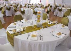 Vamospaella also provides wedding caterers in Surrey. Vamospaella makes the finest and freshest catering in Surrey. Vamospaella who has 20 year's experience of cooking. Vamospaella is always desperate to serve our customers. Check this link for more information http://www.vamospaella.co.uk/