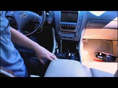 10 best lexus diy maintennce repair videos images on pinterest how to change oxygen sensor on lexus cars trucks change your sensor on your lexus gs is ls or rx changing the sensor will fix the check engine and check fandeluxe Choice Image