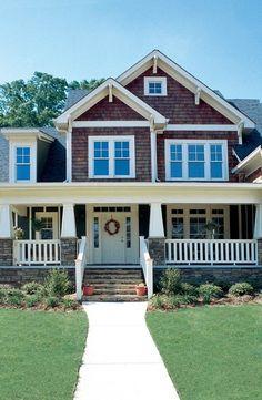 Northfield Manor Frank Betz House Plan Html on